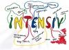 Intensiv-Seminare