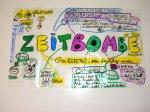 KaWa_Zeitbombe.jpg